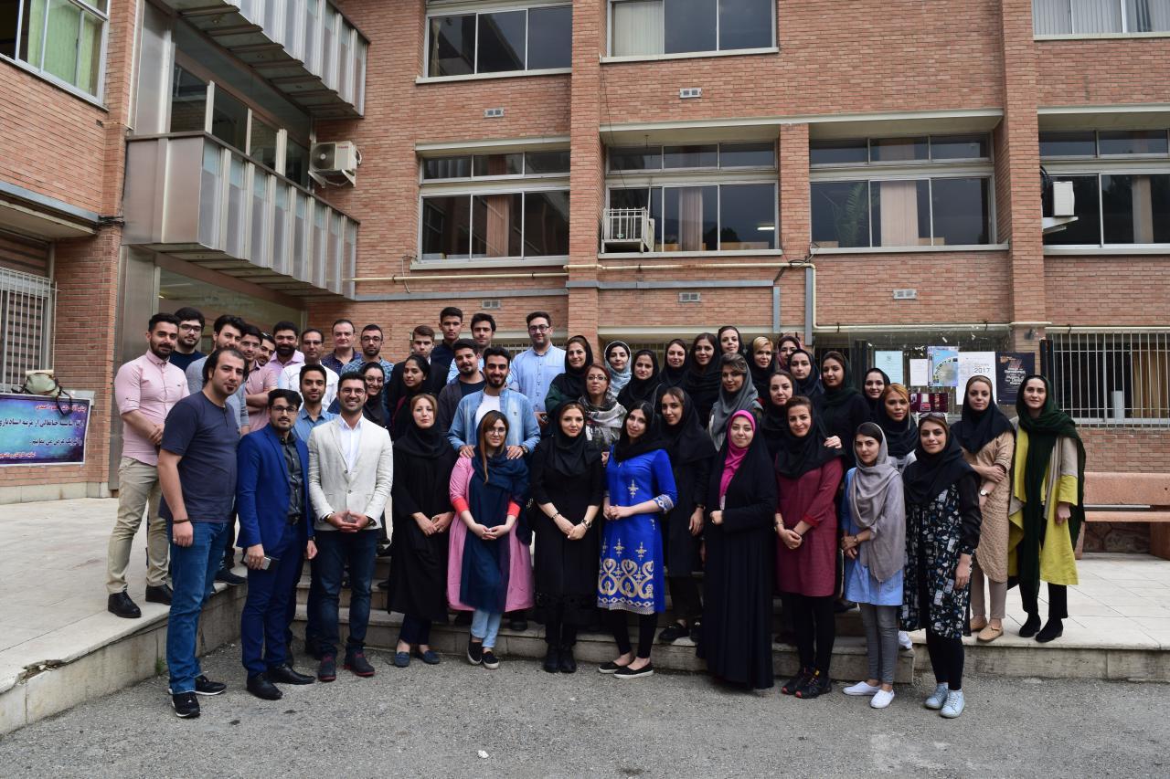 دیزاین طلا و جواهر 22تیر - موسسه توسعه گوهرشناسی ایران